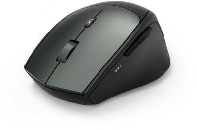 Mysz bezprzewodowa HAMA MW-600