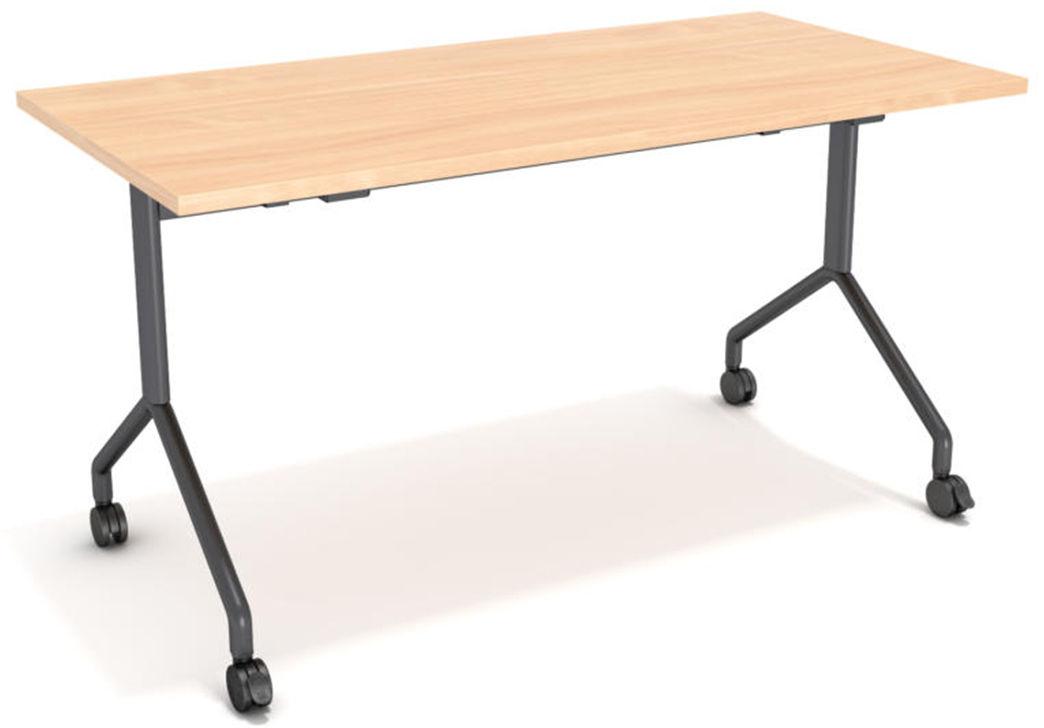 Stół składany mobilny SS-31/SS-32