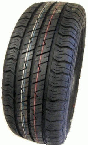 Compass CT 7000 195/60R12 104 N C