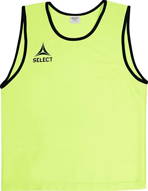 Select znacznik Super, junior, żółty, 6833302555