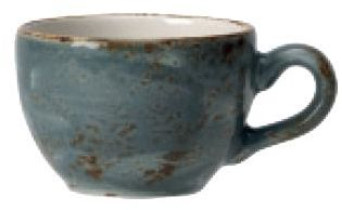 Filiżanka porcelanowa espresso CRAFT