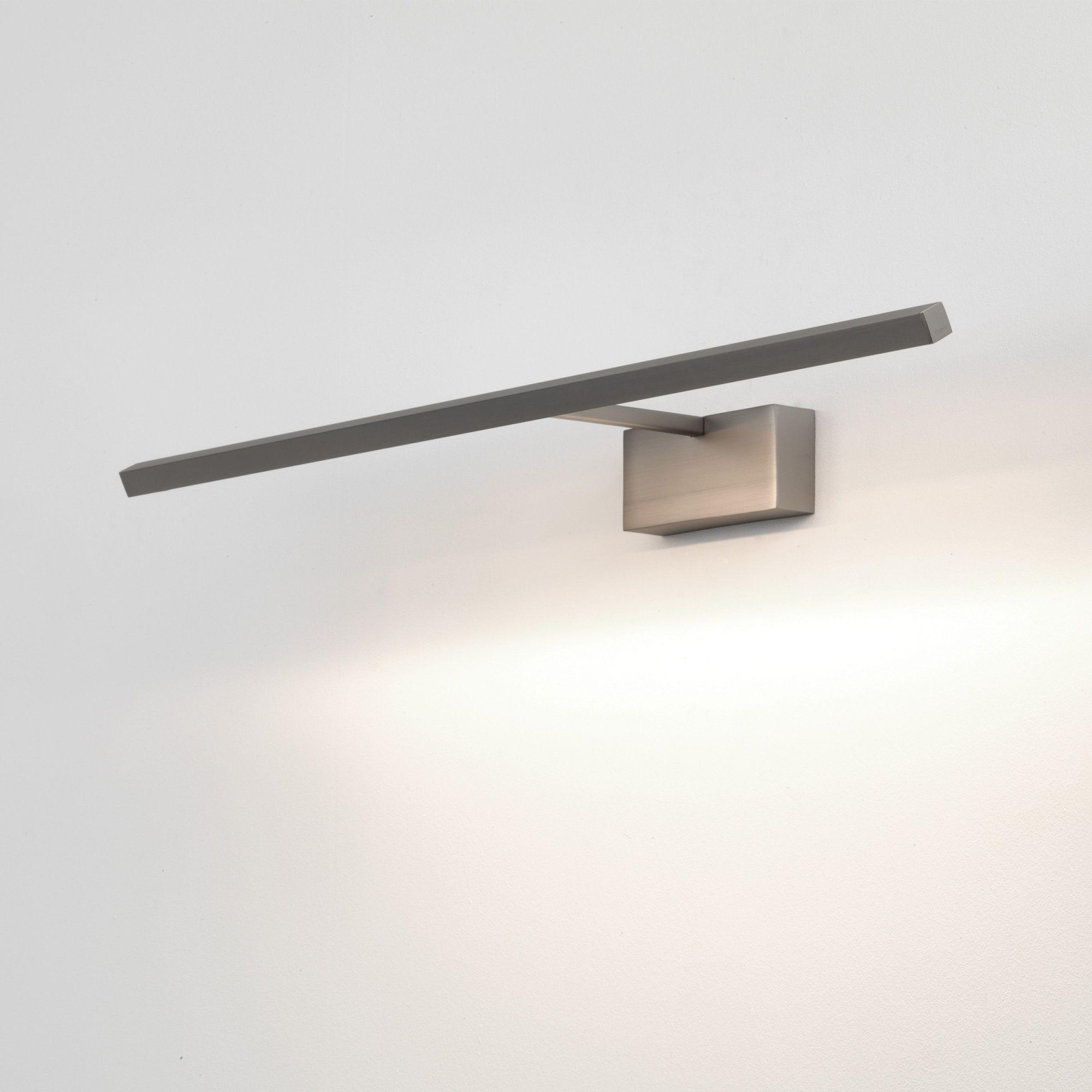 Kinkiet nad obrazy Mondrian 600 7885 Astro Lighting