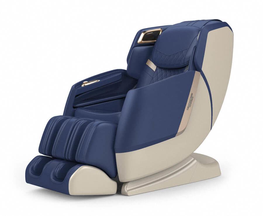 Fotel masujący PW 530