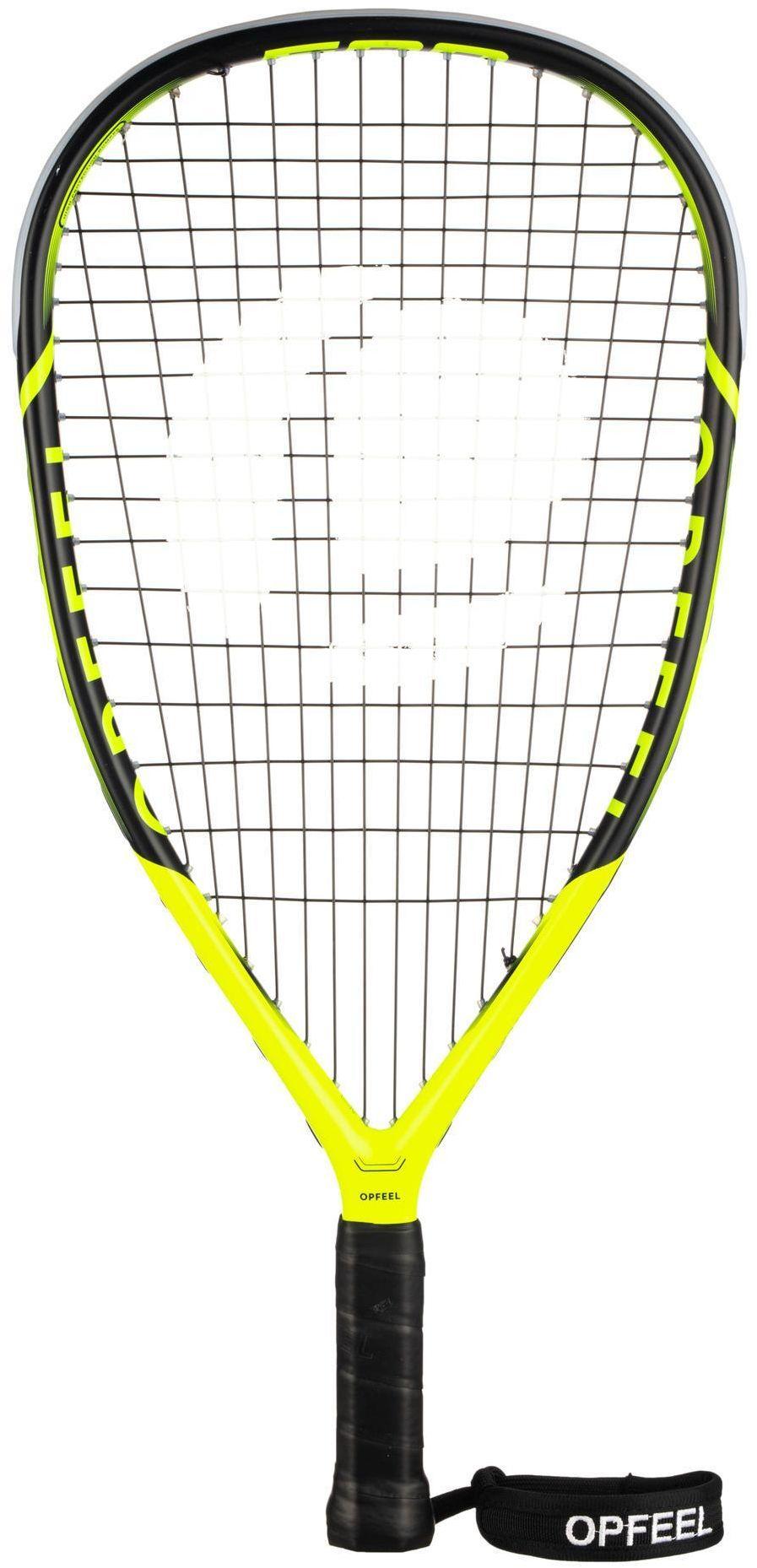Rakieta do squasha 57 SR57 500