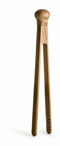 dębowe szczypce, 30 cm