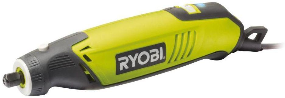 Mini szlifierka przewodowa 150W EHT150V RYOBI