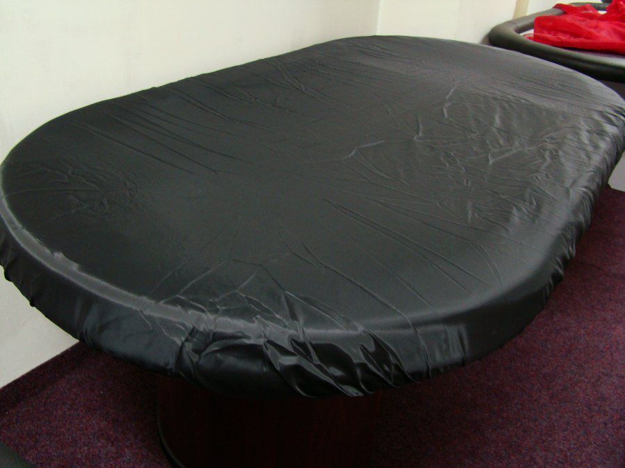 Pokrowiec ochronny na stoły bilardowe 7 FT, 8 FT