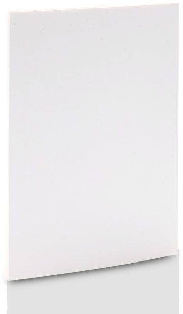 Mini-Album Biały na pięć zdjęć 13x18