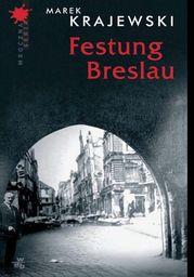 Festung Breslau - Ebook.