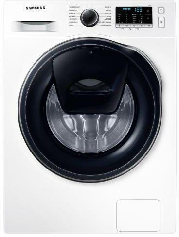 Samsung AddWash WW8NK52E0VW - Raty 20x0% - szybka wysyłka!