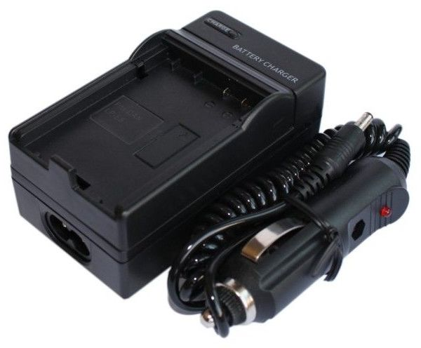 Samsung IA-BP80W ładowarka 230V/12V (gustaf)