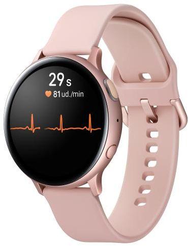 Samsung Galaxy Watch Active 2 Aluminium 44mm SM-R820NZDAXEO
