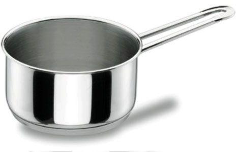Lacor 90214 rondel 14 cm Gourmet