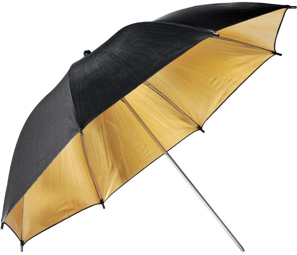 Parasolka złota Godox UB-003 84cm