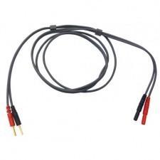 BTL przewody do elektrod