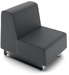 BEJOT Fotel VOO VOO VV 401