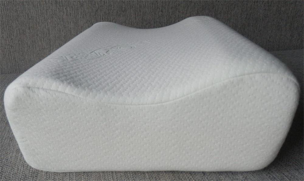 Poduszka ortopedyczna Halcamp WYSOKA