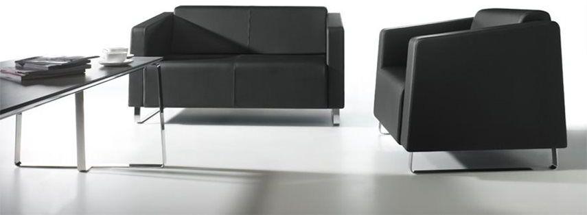 BEJOT Sofa VOO VOO VV 422
