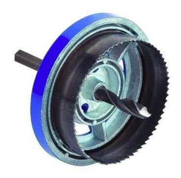 Frez standardowy Ø68 mm