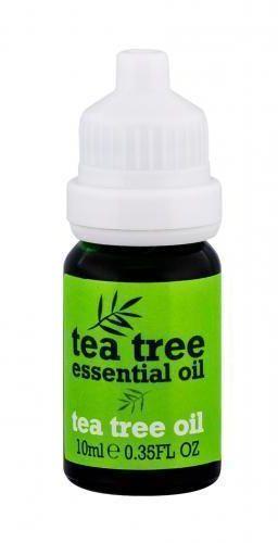 Xpel Tea Tree Essential Oil olejek do ciała 10 ml dla kobiet