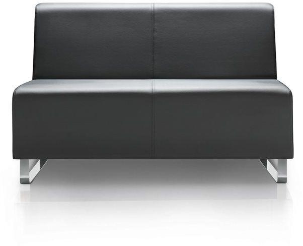 BEJOT Sofa VOO VOO VV 402