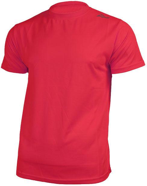 ROGELLI RUN PROMOTION - koszulka męska Rozmiar: 2XL,7274-CONF