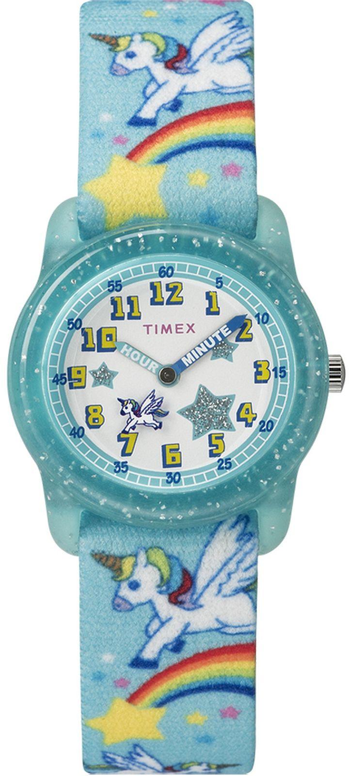 Timex TW7C25600 > Wysyłka tego samego dnia Grawer 0zł Darmowa dostawa Kurierem/Inpost Darmowy zwrot przez 100 DNI