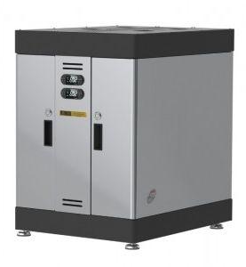 Nawilżacz powietrza parowy PEGO Easysteam ES100 96kg/h