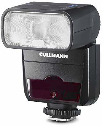 Cullmann CUlight FR 36P lampa błyskowa do Pentax