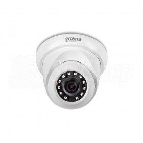 Przemysłowa kamera IP DAHUA IPC-HDW1230SP-0280B