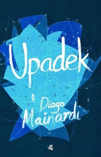 UPADEK Diogo Mainardi