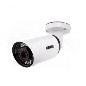 Przemysłowa kamera IP do całodobowego monitoringu z podglądem na żywo - Kenik KG-4040TVF