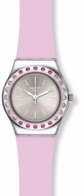Swatch YSS313