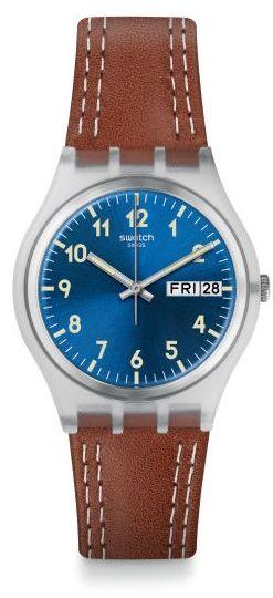 Pasek Swatch GE709 (AGE709)