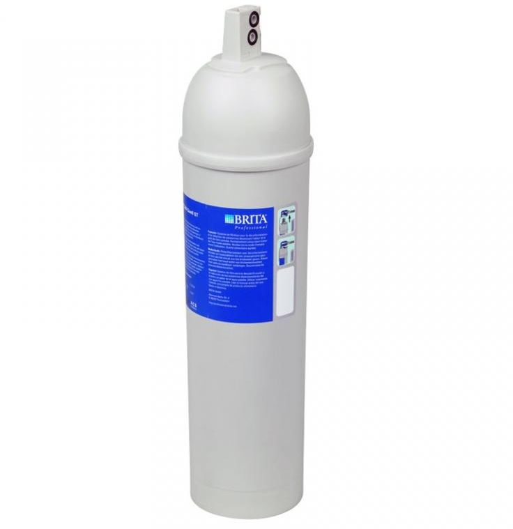 Brita filtr wody Purity C 150 Intelli By-Pass 30%