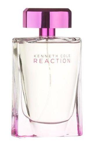 Kenneth Cole Reaction woda perfumowana dla kobiet 100 ml