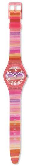 Pasek Swatch GP140 (AGP140)