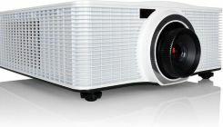 Projektor Optoma ZU650+ white+ UCHWYTorazKABEL HDMI GRATIS !!! MOŻLIWOŚĆ NEGOCJACJI  Odbiór Salon WA-WA lub Kurier 24H. Zadzwoń i Zamów: 888-111-321 !!!