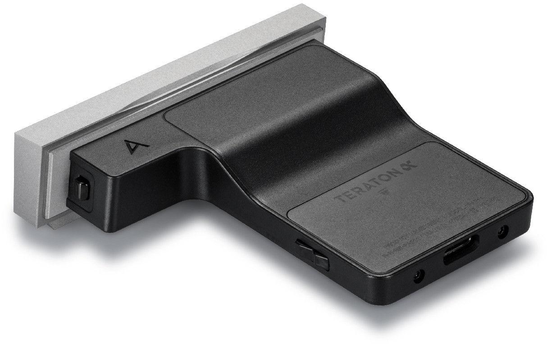 Astell&Kern SE180 AK4497 DAC Module (SEM2) - Limited Edition +9 sklepów - przyjdź przetestuj lub zamów online+