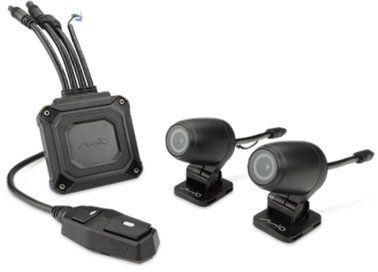 Wideorejestrator motocyklowy MIO MiVue M760 Dual Wifi. DOSTARCZAMY JESZCZE DZIŚ ZA 0 ZŁ NA ZAMÓWIENIA OD 199 ZŁ! DOGODNE RATY NIE CZEKAJ!