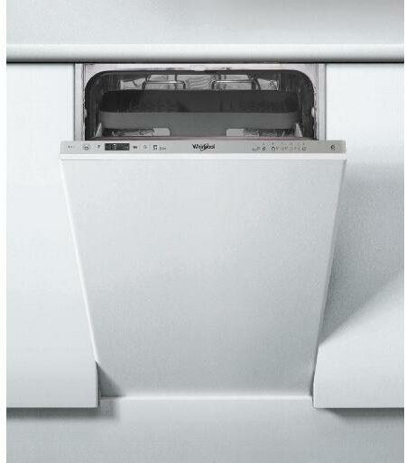 Whirlpool WSIC 3M27 C - Raty 24x0% - szybka wysyłka!