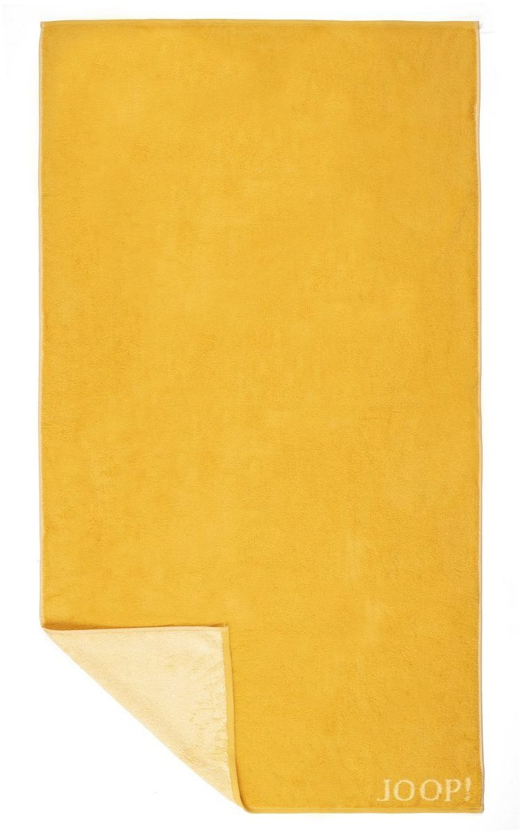 Ręcznik JOOP! Doubleface Classic Honig