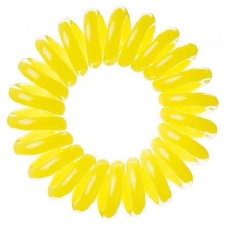 Invisibobble Submarine Yellow 3 sztuki