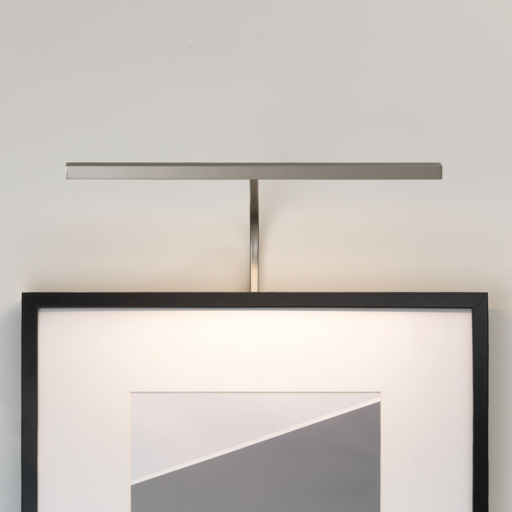 Kinkiet nad obrazy Mondrian 400 7890 Astro Lighting