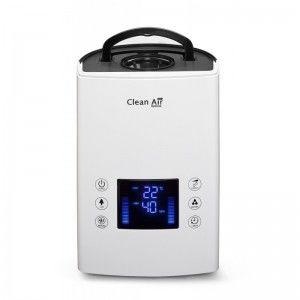 Nawilżacz ultradźwiękowy Clean Air Optima CA-606
