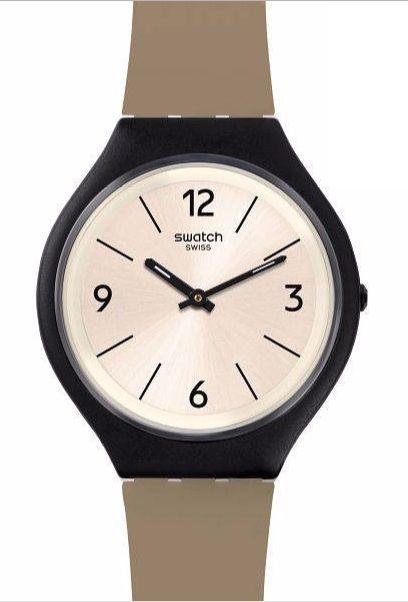 Swatch SVUB101