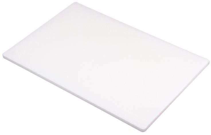 Deska do krojenia różne kolory
