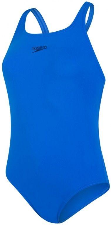 Speedo essential endurance+ medalist bondi blue