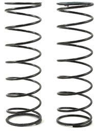 Wąż SER600256, szary