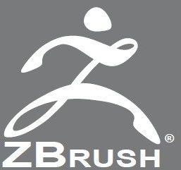 ZBrush 2018 Win/Mac Commercial Single License ESD 1 stanowisko - Certyfikaty Rzetelna Firma i Adobe Gold Reseller